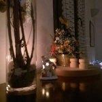 Natale luci e colori